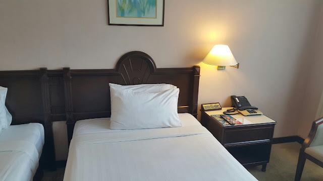 Bayview Hotel Langkawi, cheap hotels kuala lumpur, hotels, hotels 4 stars langkawi, kuah, malaysia cheap hotels, pandak mayah,