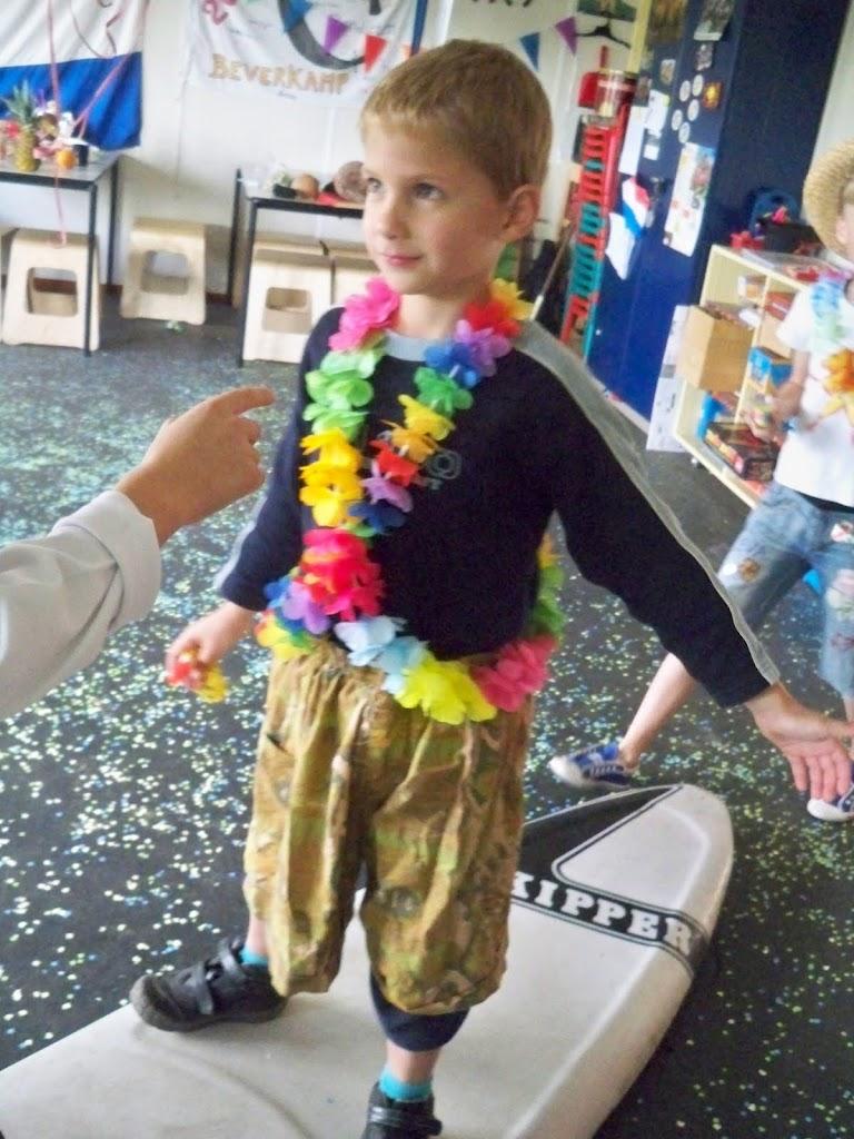 Bever feest 2009 - 100_0420.JPG