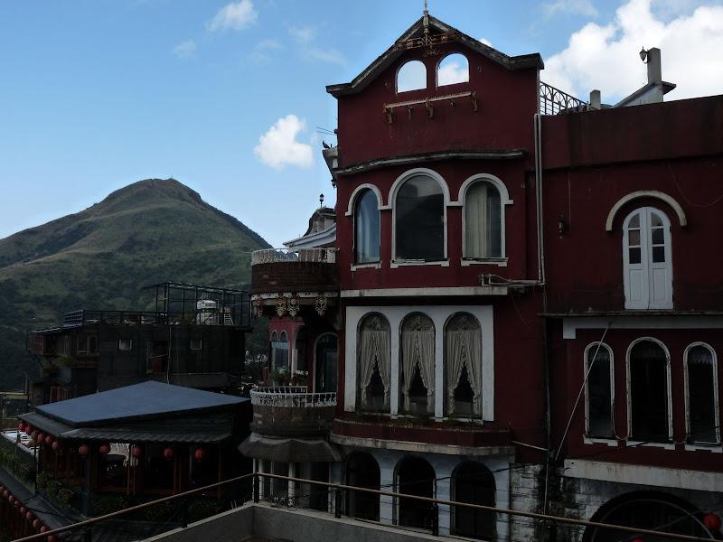 TAIWAN. Chuifen ou Jioufen ...et Keelung ( Nord de Taipei) - jiofen%2B097.jpg