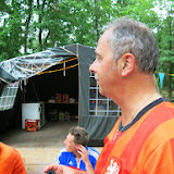 2014 kamp (1) - IMG_1953.JPG