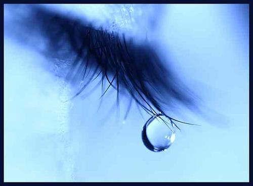 Lágrima e Coração