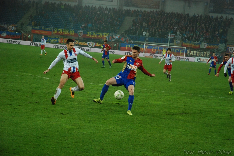 Piast_vs_BB_2016_03-27.jpg