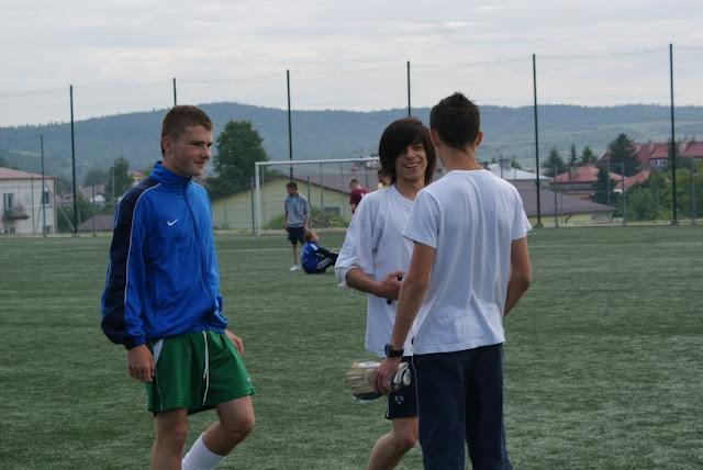 Dzien Dziecka i Sportu - DSC00862_1.JPG