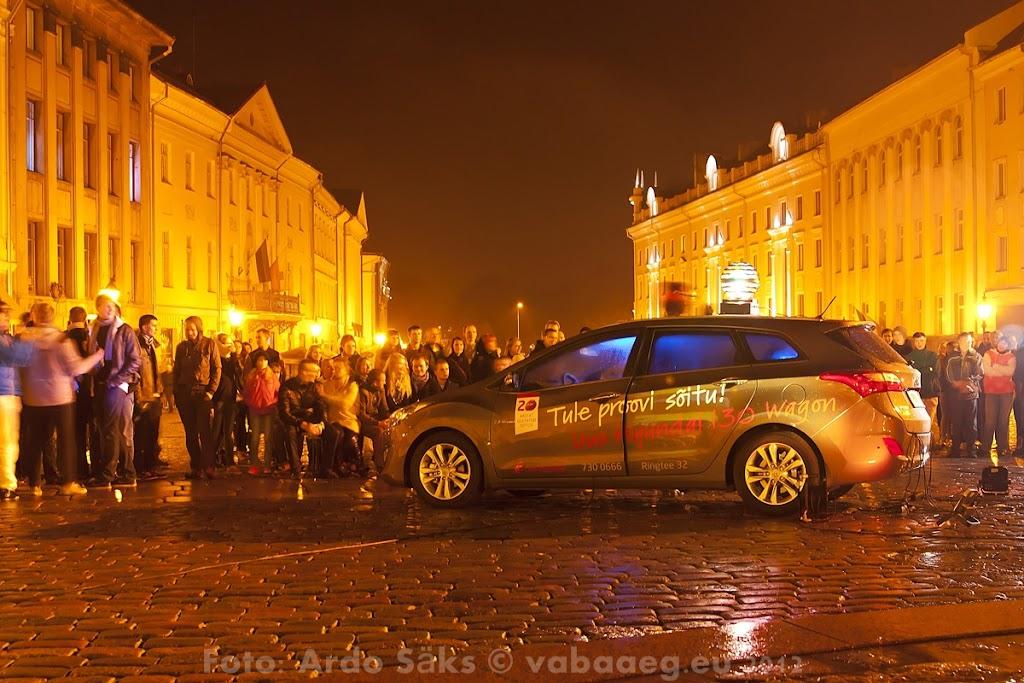 20.10.12 Tartu Sügispäevad 2012 - Autokaraoke - AS2012101821_090V.jpg