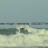 _DSC0077.thumb.jpg