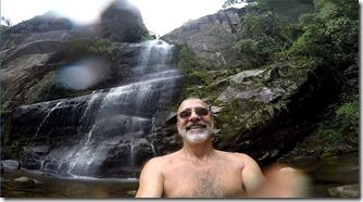 cachoeira-veu-da-noiva-parnaso-petropolis-8