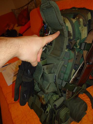 MIL-TEC molle ruksak od 30L (ostvrt) DSC04031