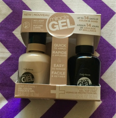 melissa bubbles beauty fashion amp life sally hansen