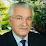 Ali Osman Öztemur's profile photo
