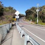 burwood road (66648)