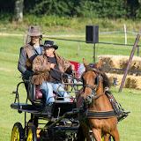 Paard & Erfgoed 2 sept. 2012 (134 van 139)