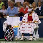 Eugenie Bouchard - 2015 Rogers Cup -DSC_6226.jpg