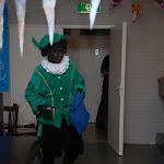 Sinterklaasfeest korfbal 29-11-2014 044.JPG