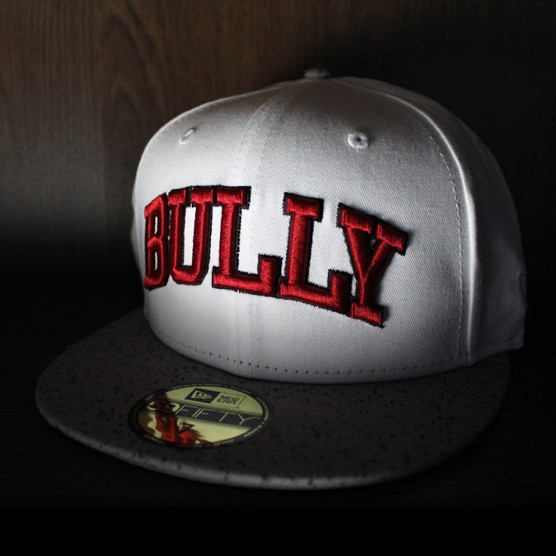 bb26a298 ... promo code for tampa bay devil rays new era fitted 59fifty hat white  black royal ecapcity