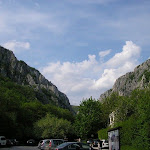 Zádielska dolina (18) (800x600).jpg