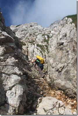 Балкани0 (162)