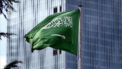 """السلطات بالمملكة العربية السعودية تحقق في إعلان متداول عن """"عرض 30 فتاة للزواج"""""""