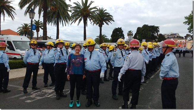 Cascais-bombeiros-voluntarios