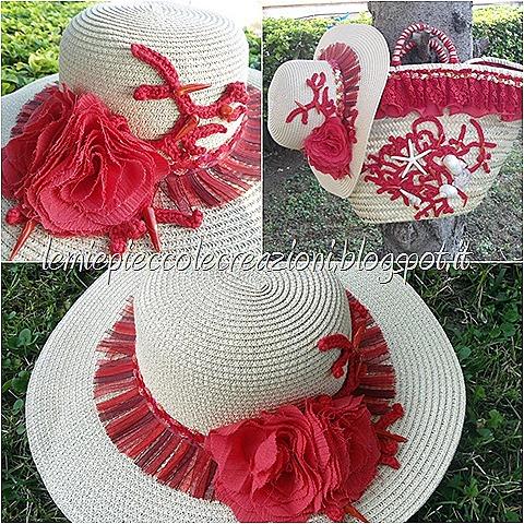 cappello_paglia