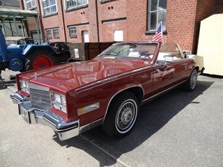 201605.05-017 Cadillac