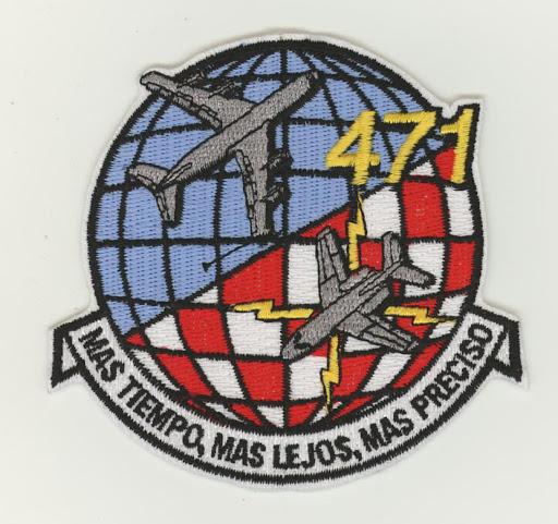 SpanishAF 471 esc.JPG