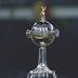 Esportes| Flamengo e Palmeiras fazem quarta final brasileira da Libertadores