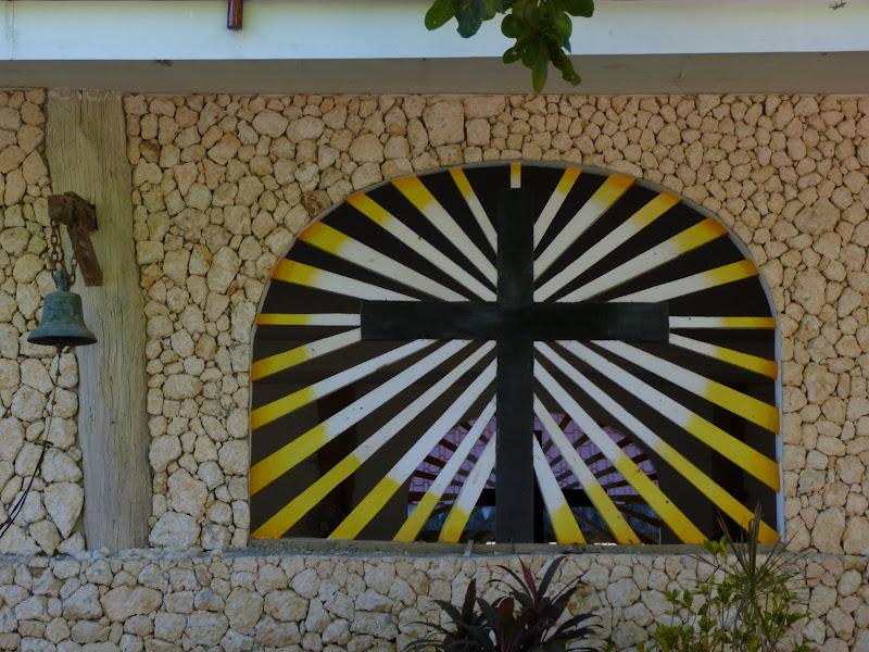 Camotes et Poron island - philippines1%2B834.JPG