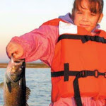 bass-fishing034.jpg