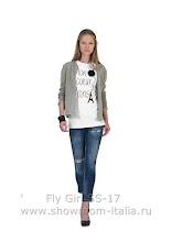 Fly Girl SS17 006.jpg