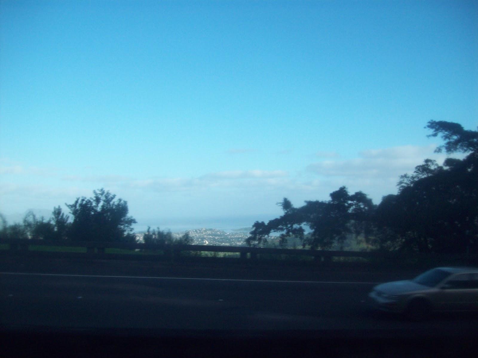 Hawaii Day 3 - 114_1003.JPG