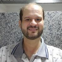 Rodrigo Borgo Ferreira