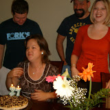 Kims 27th Birthday Party - S7300357.JPG