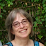 Andromeda Jazmon Sibley's profile photo