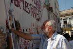 Rehabilitacion de solar en Sant Pere