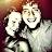 Erica Birney avatar image