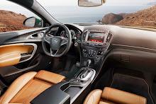 Makyajli-Opel-Insignia-2014-6