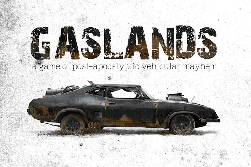 Gaslands 2016-05-11%2BCover%2BPic___Gaslands