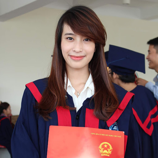 Ms. Kelly Pan