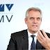 """مجموعة """"أو إم في"""" النمساوية للطاقة تحول أولوياتها إلى المنتجات الكيميائية"""