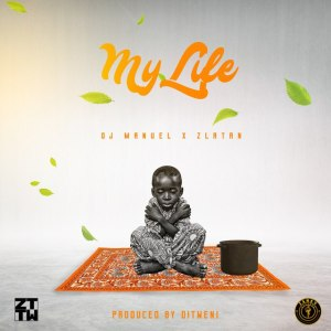 Zlatan – My Life (Audio + Video)