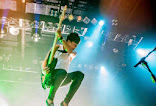 Calum - 5 Seconds of Summer -11.jpg