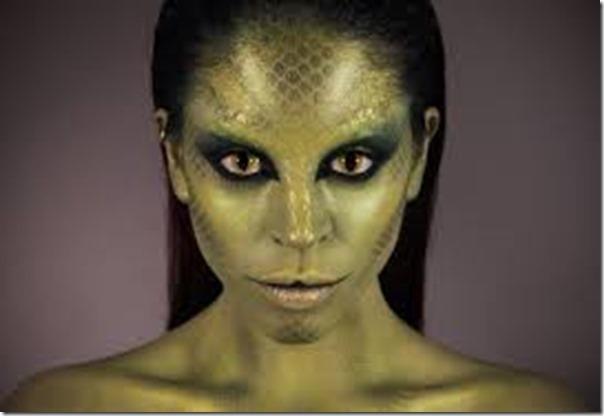 maquillaje-serpiente-3jpg