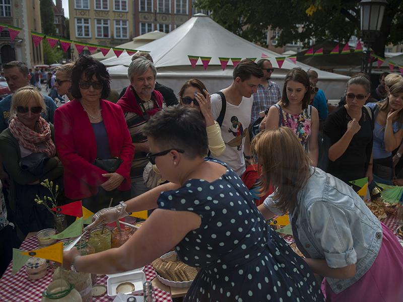 #PiknikoweLove na Restaurant Day  (16).png