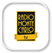 Radio Monte Carlo TV live Streaming Online