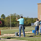 Pulling for Education Trap Shoot 2011 - DSC_0152.JPG