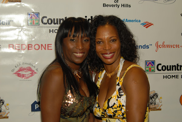 KiKi Shepards 7th Annual Celebrity Bowling Challenge - DSC_0611.JPG