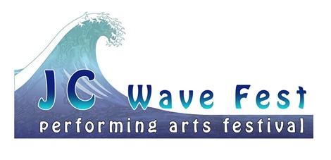 JCTC_wavefest_logo