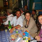 Prolegomenos2008_076.jpg