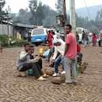 2011-09_danny-cas_ethiopie_044.jpg