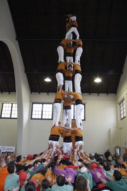 Diada Sagals dOsona 2011 01 - 100000832616908_735308.jpg